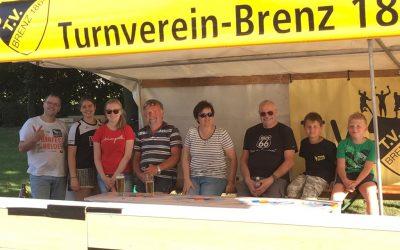 Nachlese | Brenzer Kinderfest
